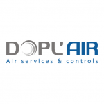logo-doplair