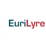 logo-eurilyre