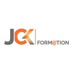 logo-jck-formatiopn