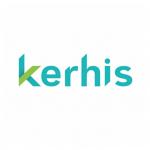 logo-kerhis