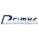 logo-primus