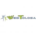 logo-webtolosa