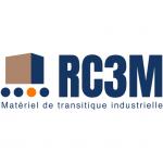 Logo RC3M